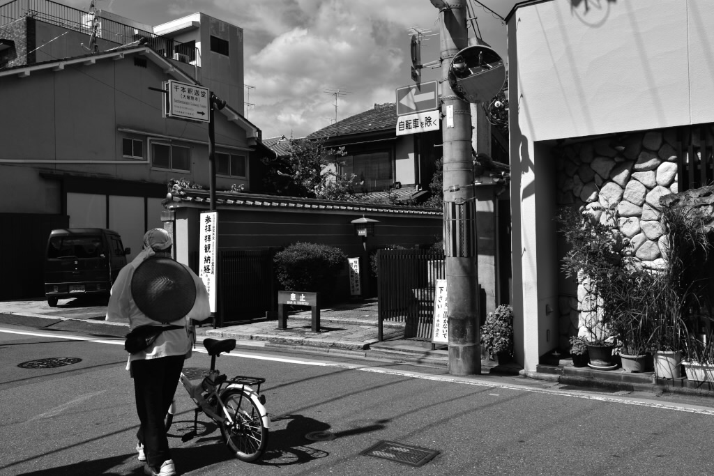 f:id:Kuniofukudaicloudcom:20170929101958j:image