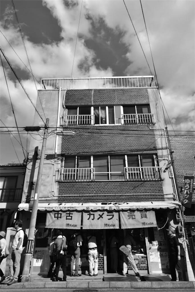 f:id:Kuniofukudaicloudcom:20170929102043j:image