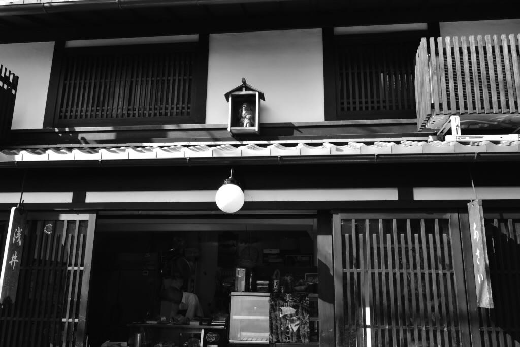 f:id:Kuniofukudaicloudcom:20170929102343j:image