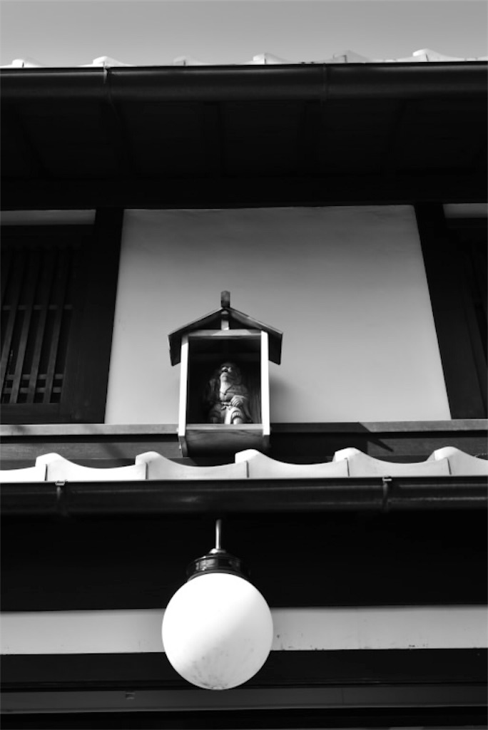 f:id:Kuniofukudaicloudcom:20170929102420j:image