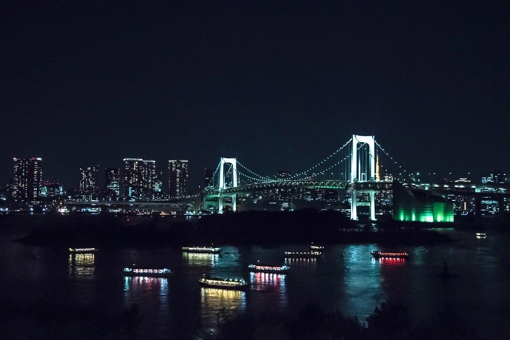 f:id:Kuniofukudaicloudcom:20180421085859j:image