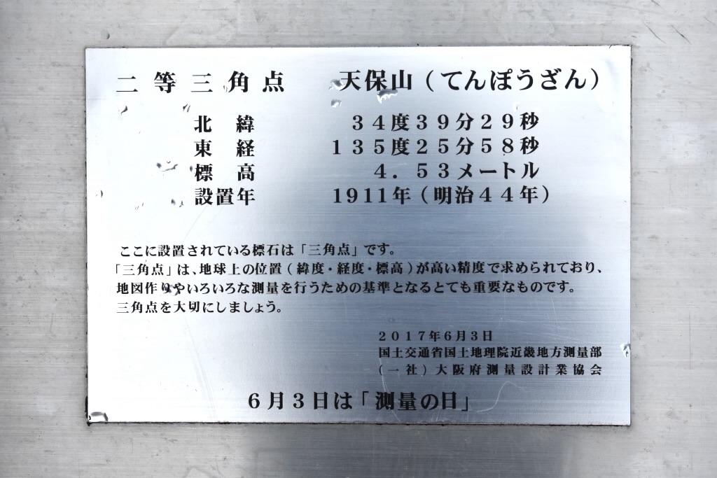 f:id:Kuniofukudaicloudcom:20180920083231j:image