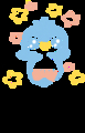 Astrogeon