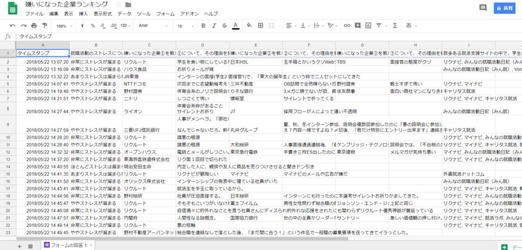 f:id:KuranosukeSSK:20180714033812p:plain