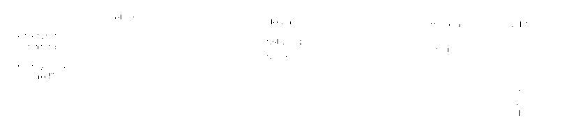 f:id:Kureduki_Maari:20160726121849p:plain