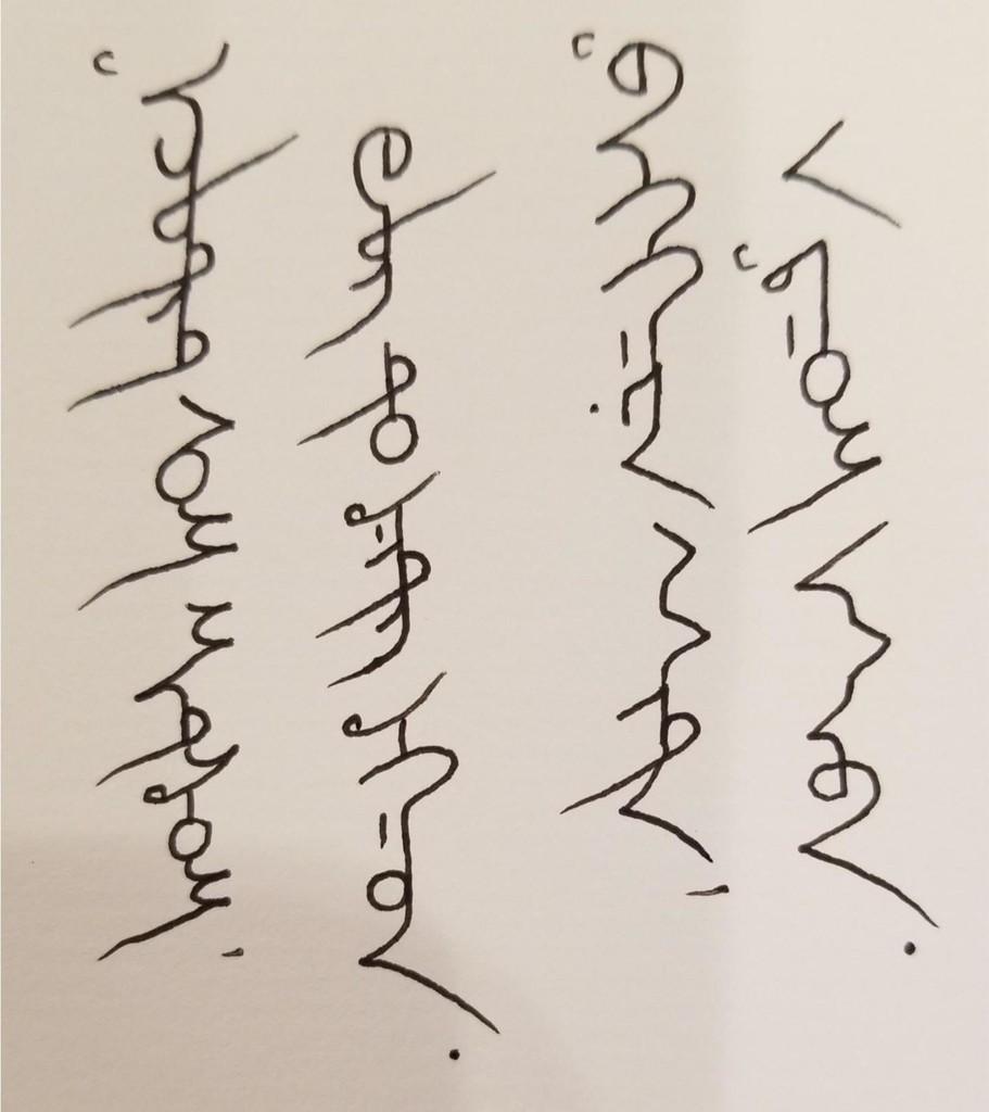 f:id:Kureduki_Maari:20181230234538j:plain
