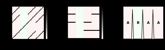 f:id:Kurene:20210203094044p:plain