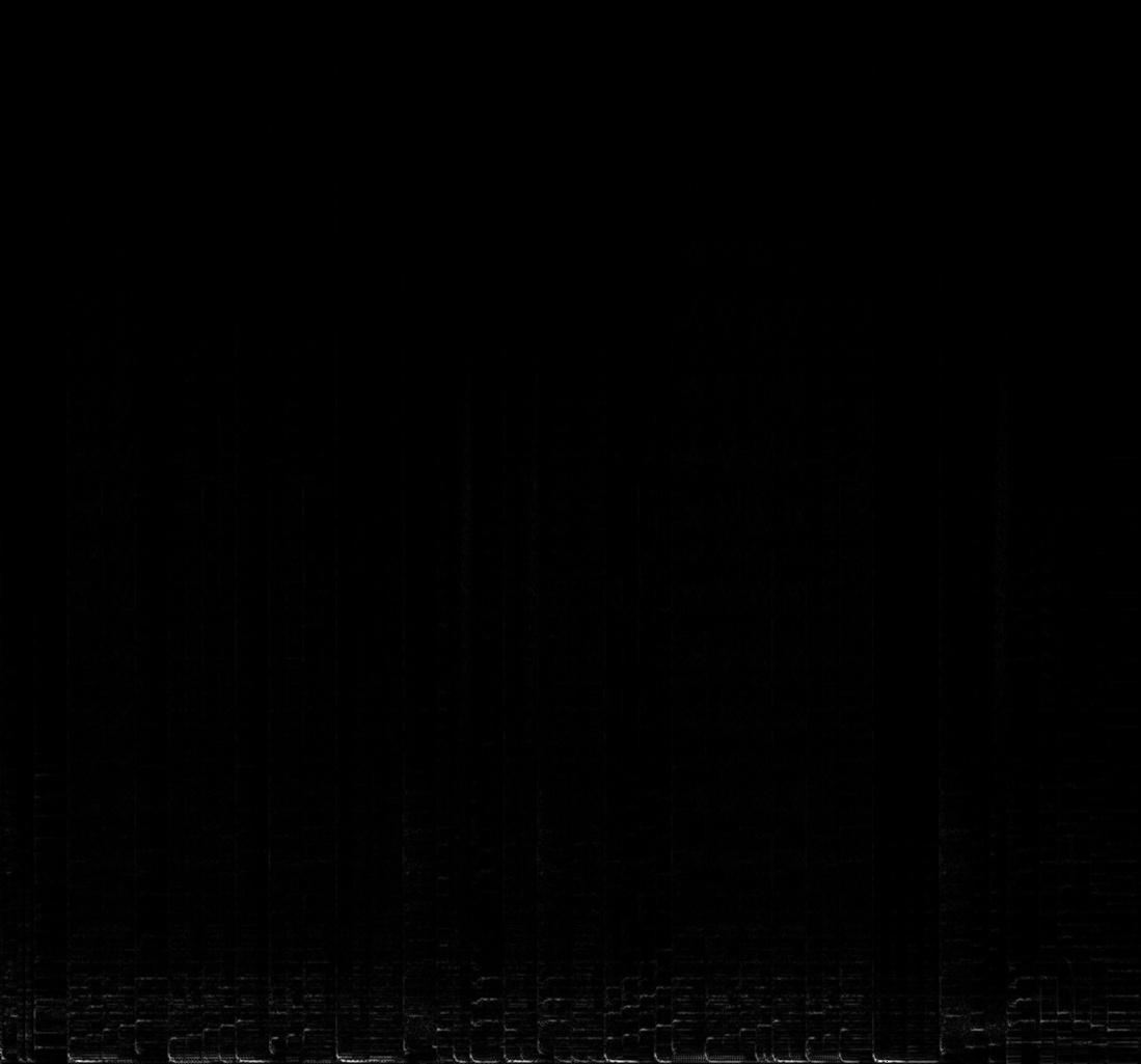 f:id:Kurene:20210212083357j:plain