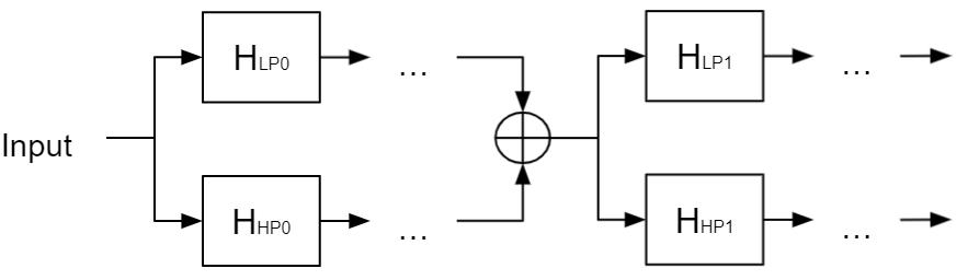 f:id:Kurene:20210926205816p:plain:w500