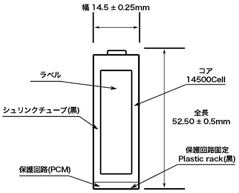 f:id:KuriKumaChan:20201018225102p:plain