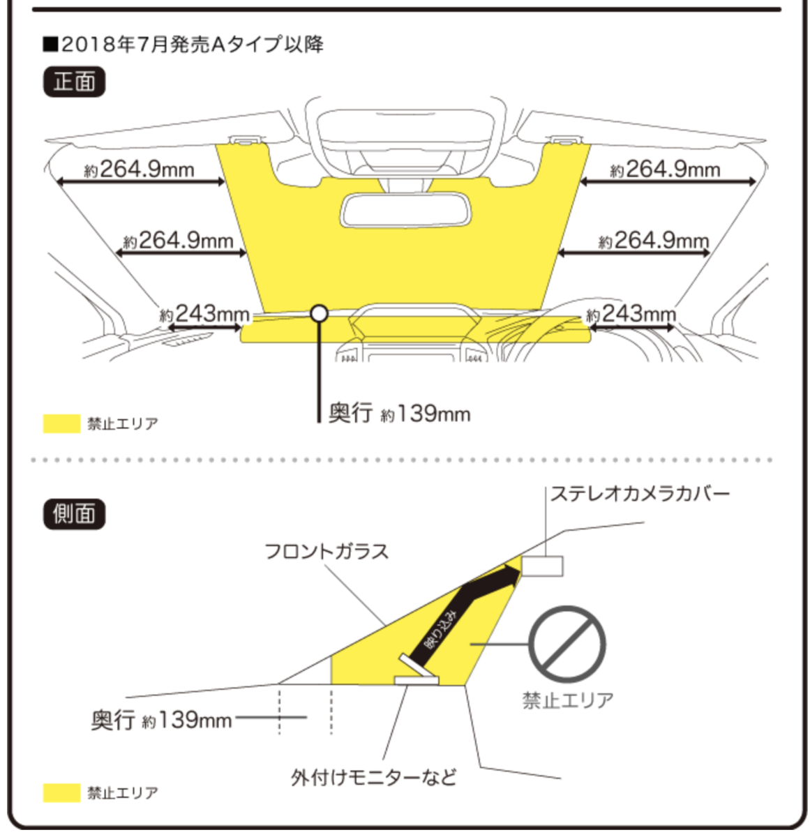 f:id:KuriKumaChan:20201101230945p:plain