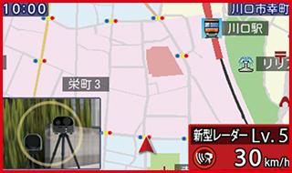 f:id:KuriKumaChan:20210213180317p:plain
