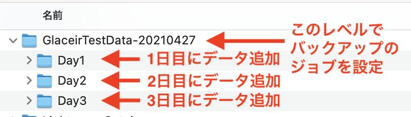 f:id:KuriKumaChan:20210427150952p:plain