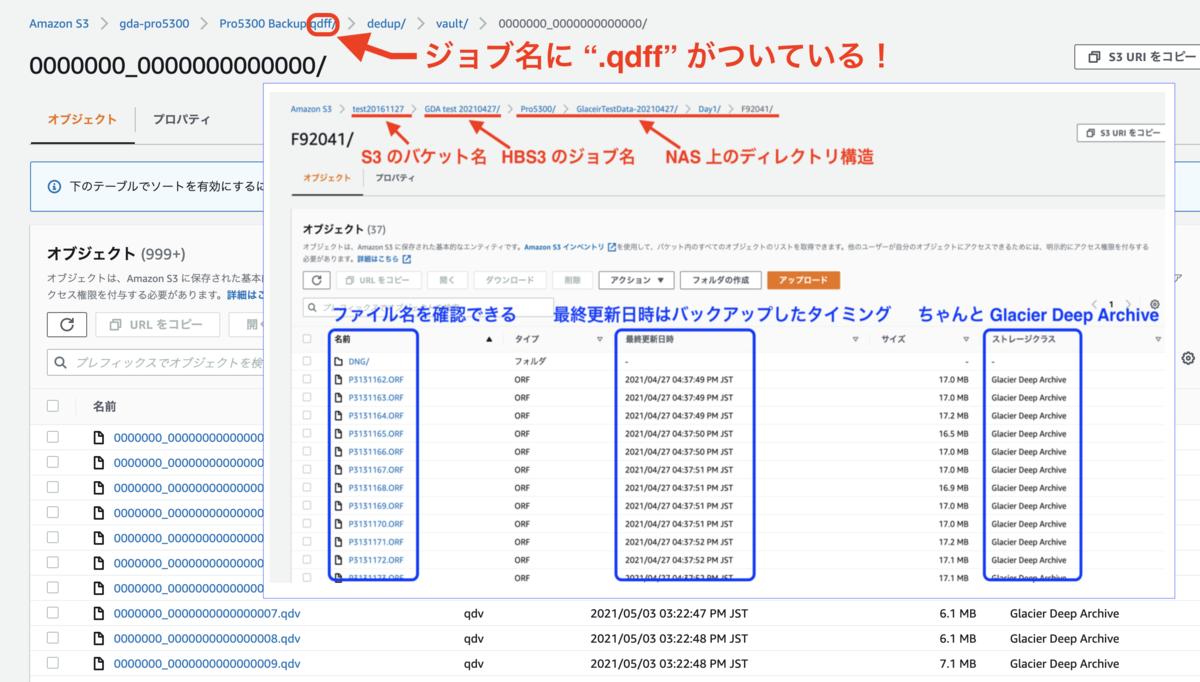 f:id:KuriKumaChan:20210505213326p:plain