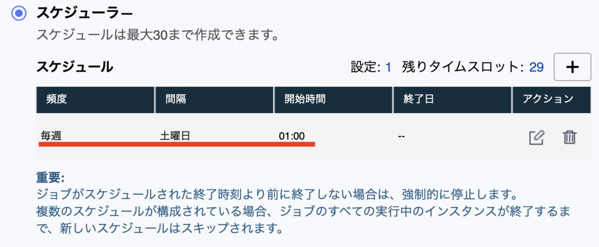 f:id:KuriKumaChan:20210507213857p:plain