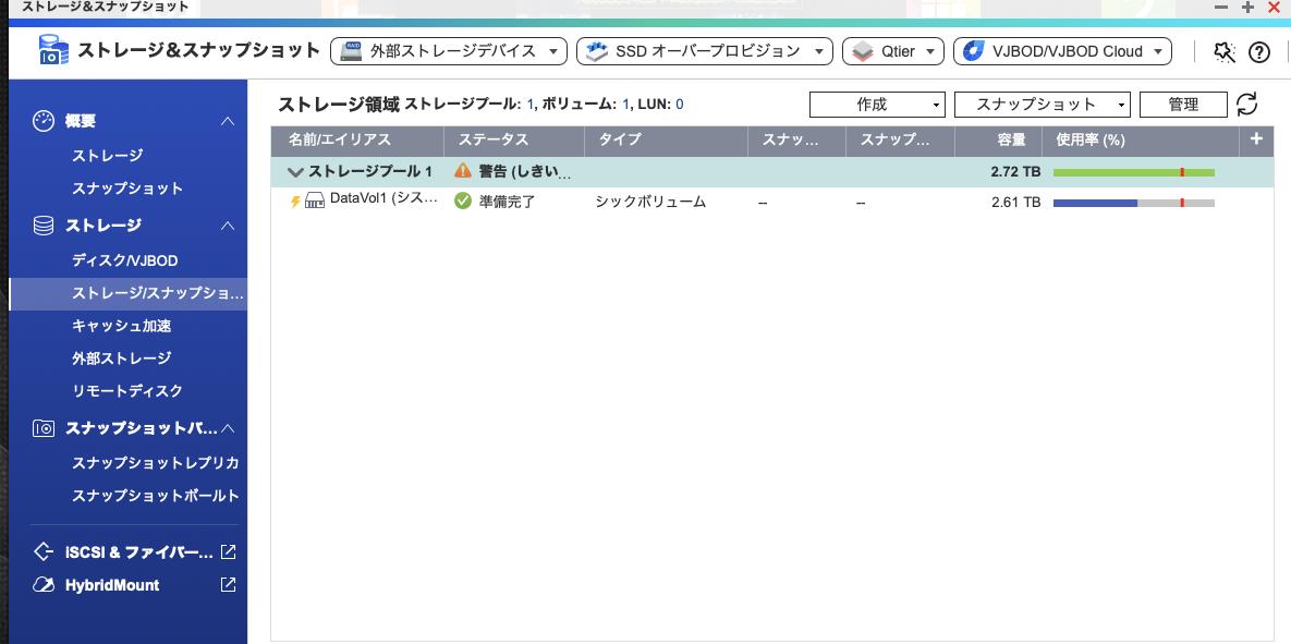 f:id:KuriKumaChan:20210521100634p:plain