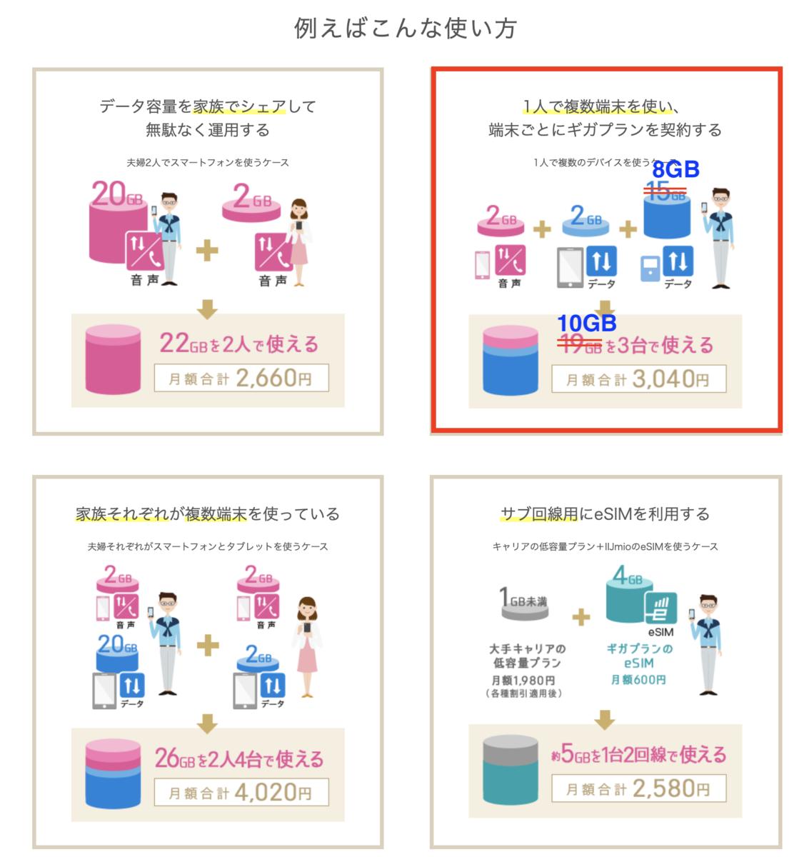 f:id:KuriKumaChan:20210525223803p:plain