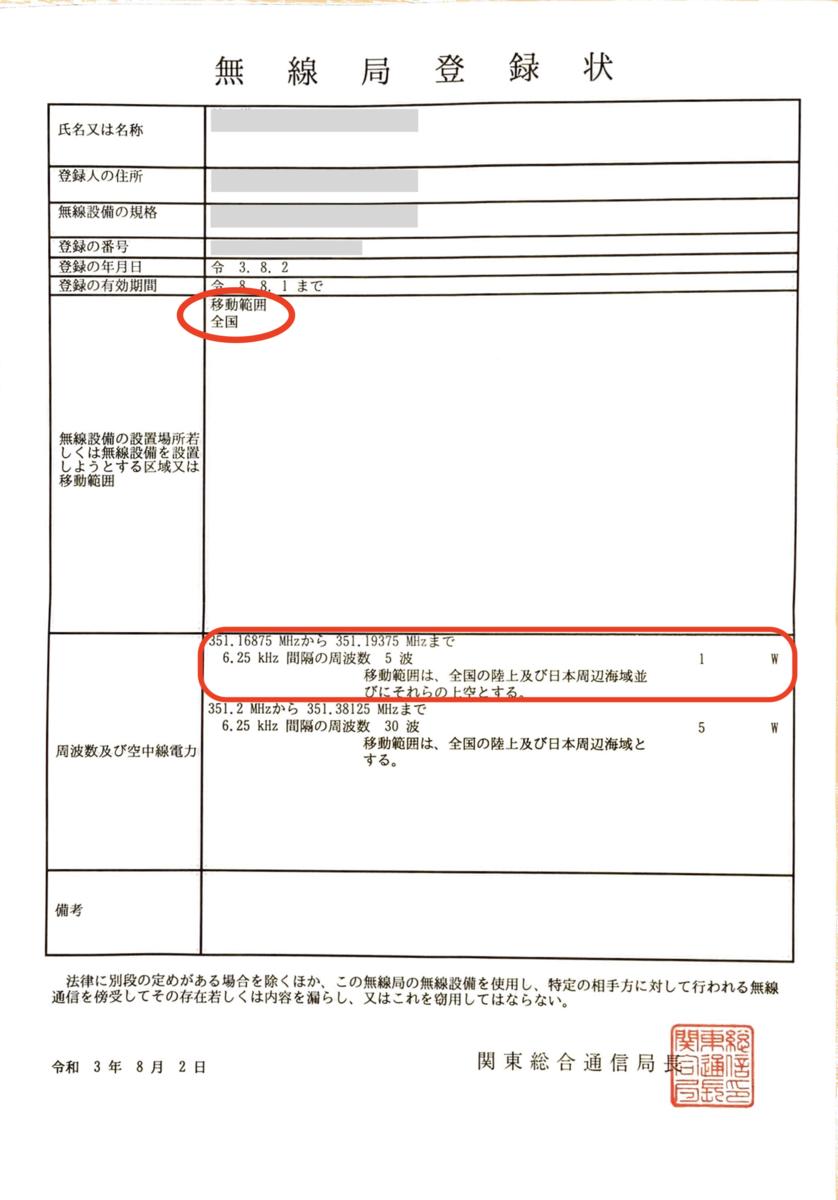 f:id:KuriKumaChan:20210805202120p:plain