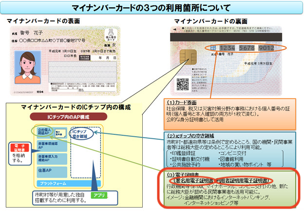 f:id:KuriKumaChan:20210805205100p:plain