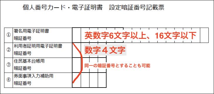 f:id:KuriKumaChan:20210805210254p:plain