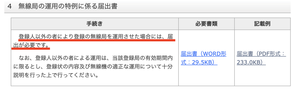 f:id:KuriKumaChan:20210808140239p:plain