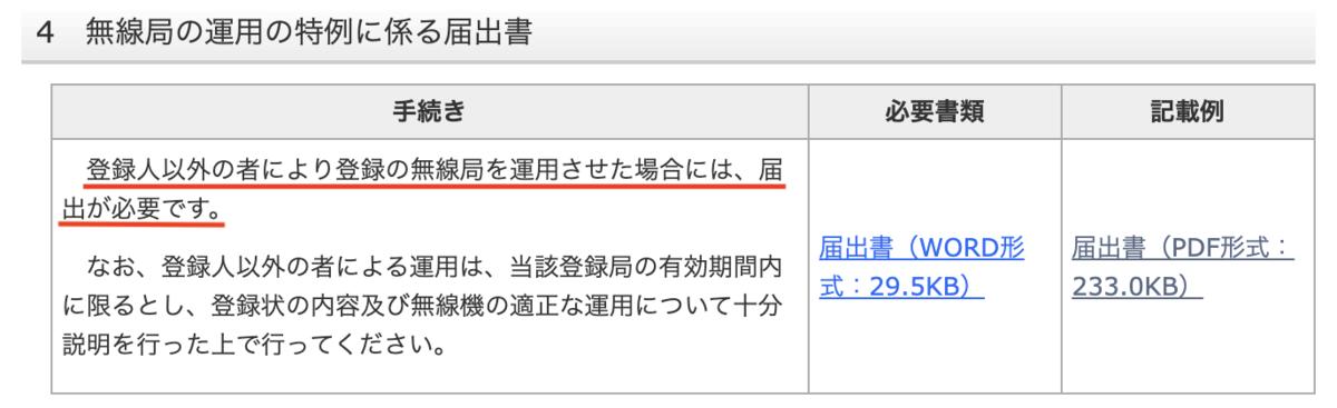 f:id:KuriKumaChan:20210814134850p:plain