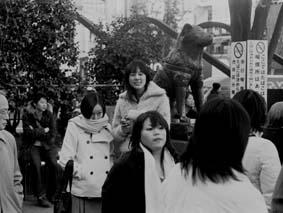 f:id:KuritaKeiichi:20050128163409:image