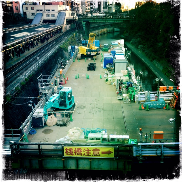 f:id:KuritaKeiichi:20140507153245j:image