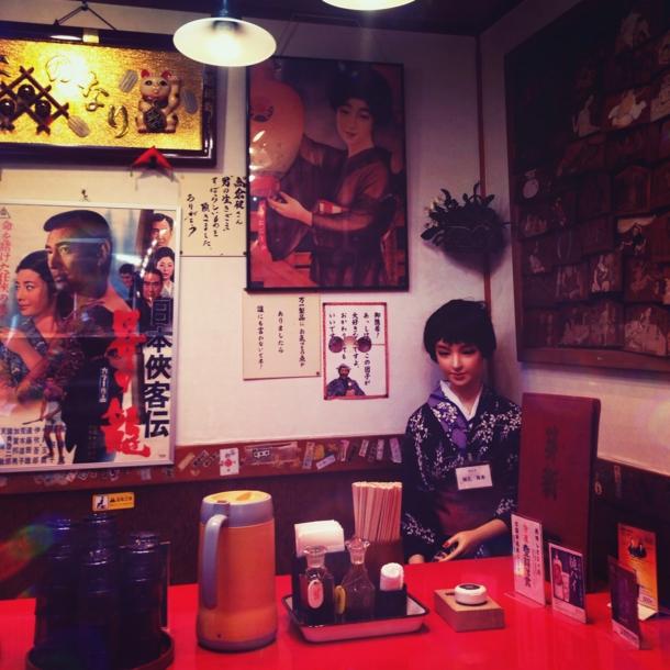 f:id:KuritaKeiichi:20150907192045j:image