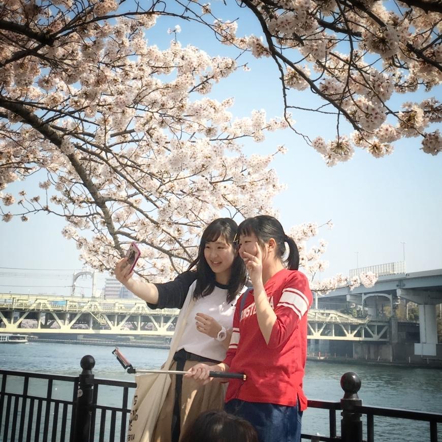 f:id:KuritaKeiichi:20180416012412j:image