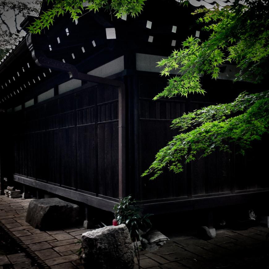 f:id:KuritaKeiichi:20180620150314j:image