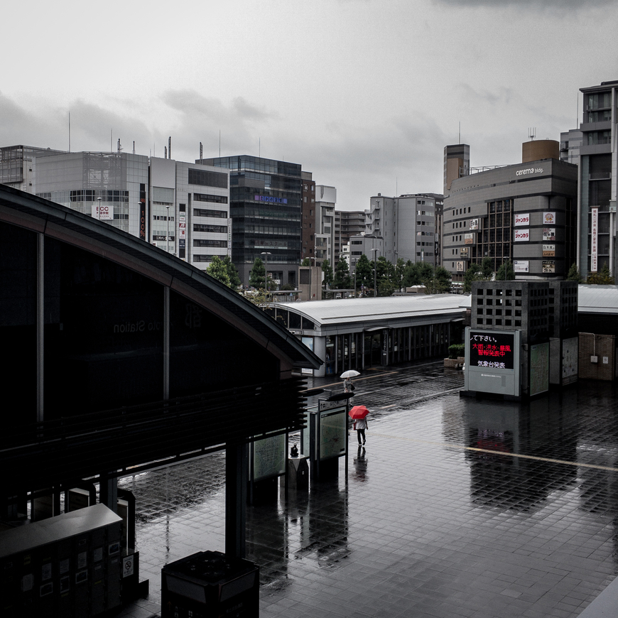 f:id:KuritaKeiichi:20180908143254j:image