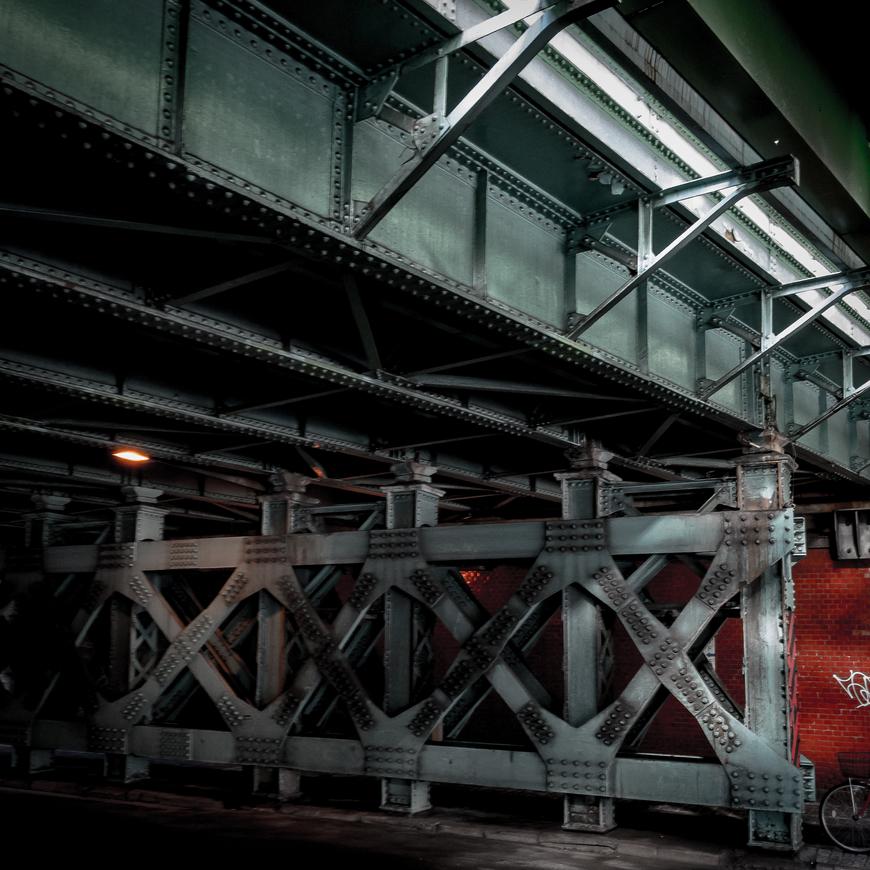 [日本橋]