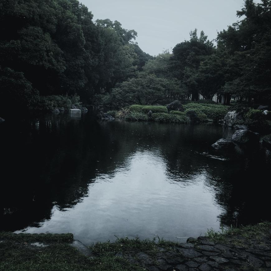 f:id:KuritaKeiichi:20191011150224j:image