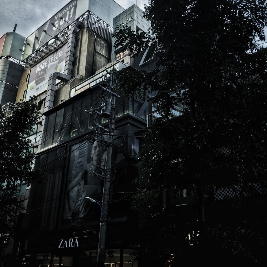 f:id:KuritaKeiichi:20191011151831j:image
