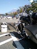 f:id:KuroNeko666:20071020111832j:image