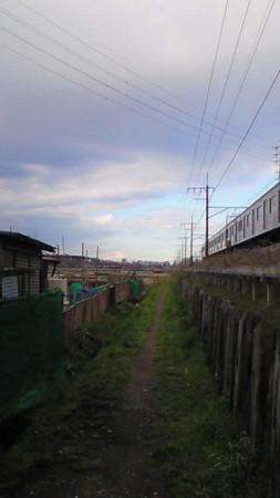 f:id:KuroNeko666:20090326074800j:image