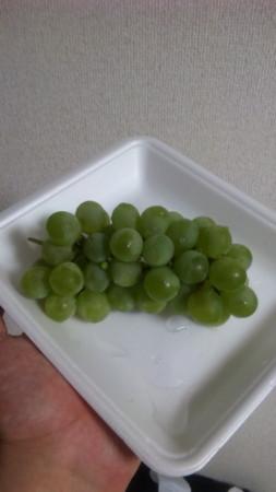 f:id:KuroNeko666:20090822225328j:image