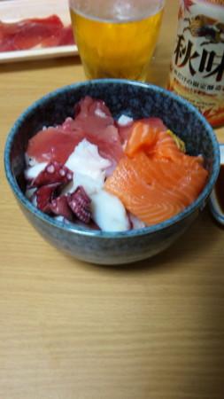 f:id:KuroNeko666:20091031163243j:image