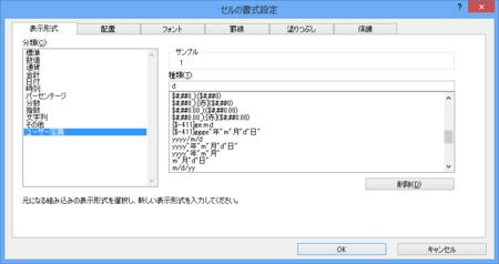 f:id:KuroNeko666:20150328191218p:image