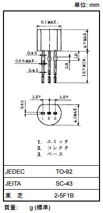 f:id:KuroNeko666:20150331004437p:image