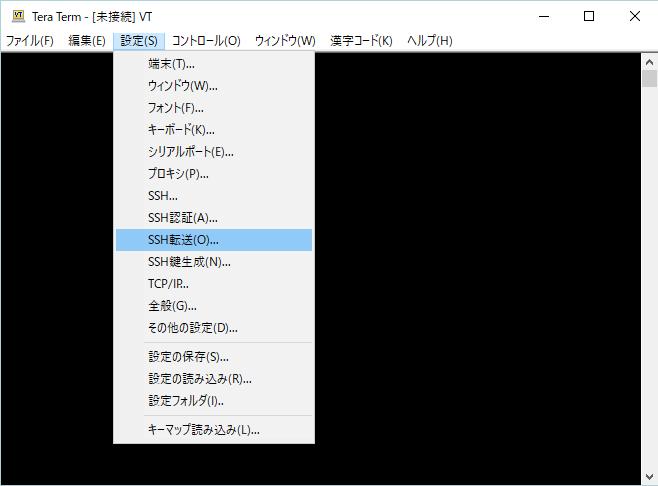 f:id:KuroNeko666:20190526154231p:plain