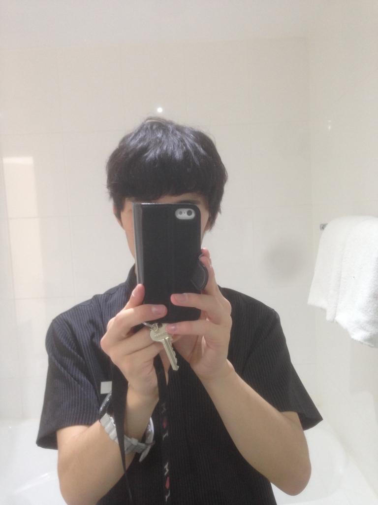 f:id:KurodA:20160812205620j:plain