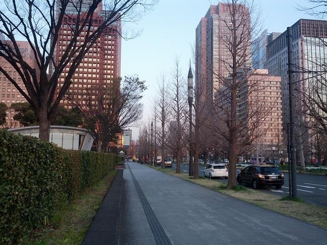 f:id:KurodaYoshiaki:20190401092139j:plain