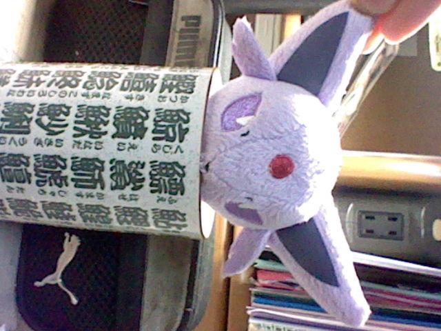 f:id:Kurokagi:20130724152329j:image