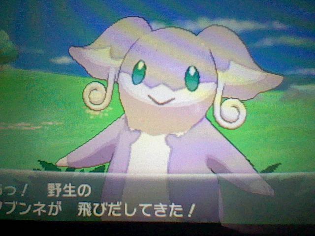 f:id:Kurokagi:20140130113914j:image