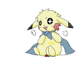 f:id:Kurokagi:20140516094556j:image