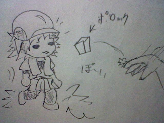 f:id:Kurokagi:20140518224034j:image