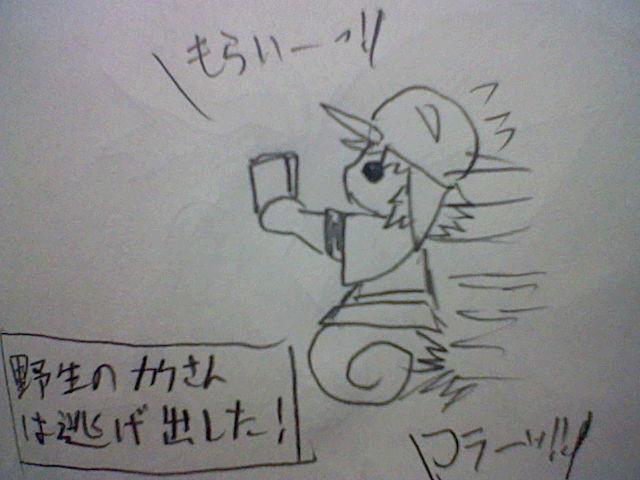 f:id:Kurokagi:20140518224040j:image