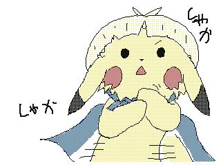 f:id:Kurokagi:20150205225726j:plain